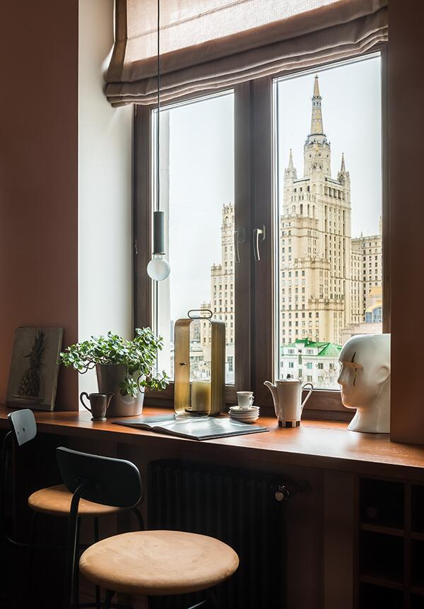 керамические вазы ceramum