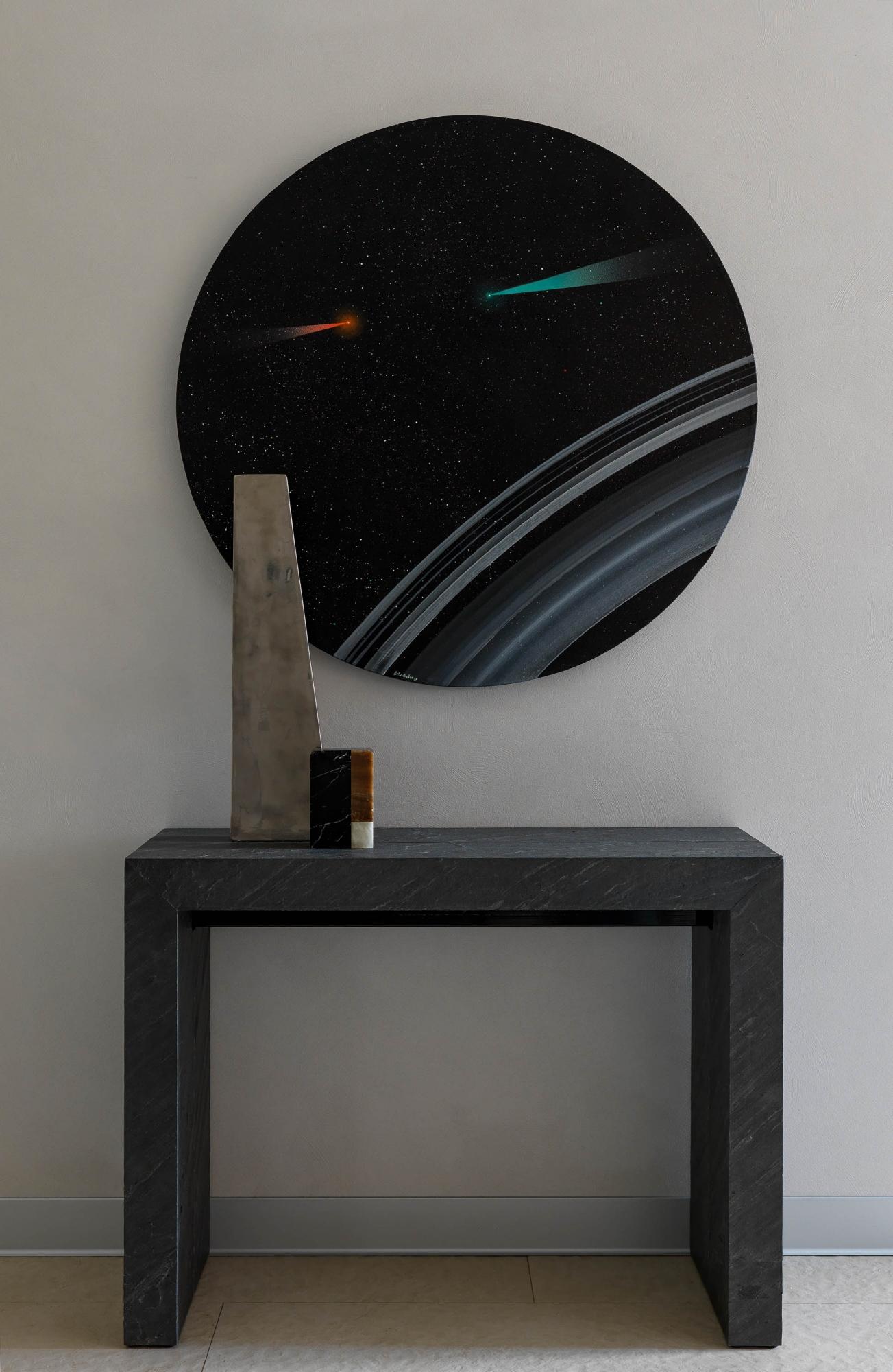 керамическая ваза авторская керамика ceramum
