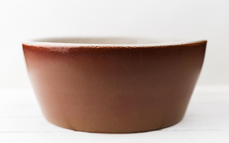 керамическая раковина ручной работы на заказ