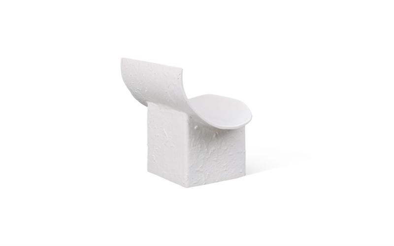 керамическая чаша contempory ceramics