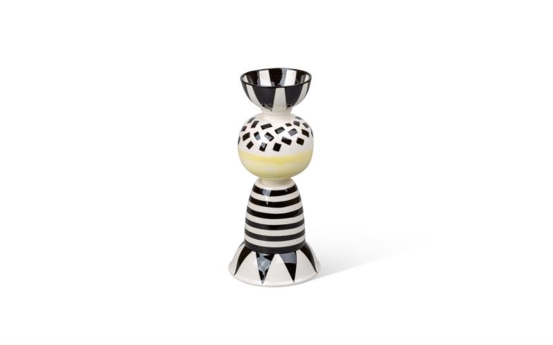 керамическая чаша ручной работы