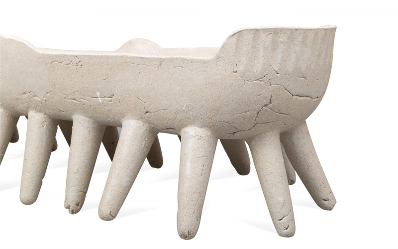 авторская керамика ручной работы