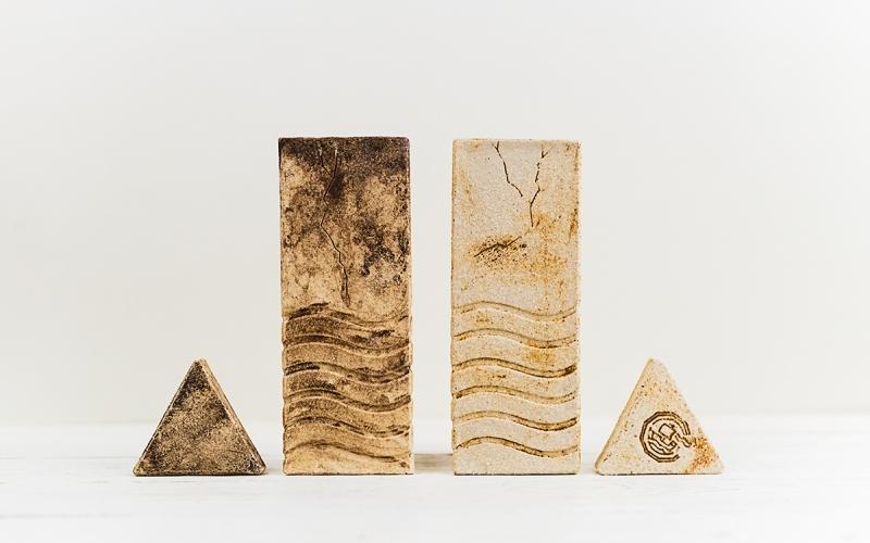 сувенирная продукция керамика на заказ