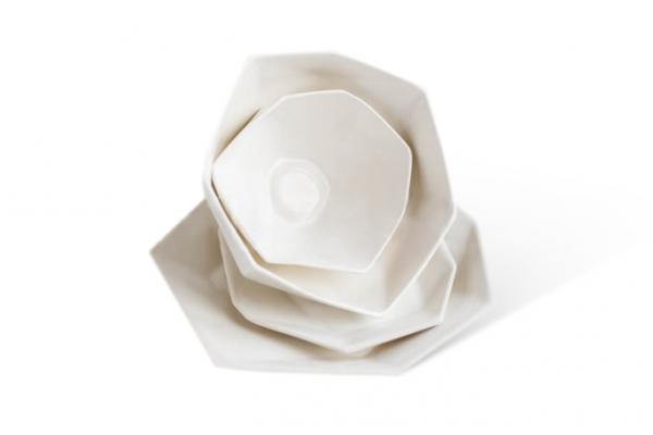 посуда для ресторанов авторская керамика ручной работы