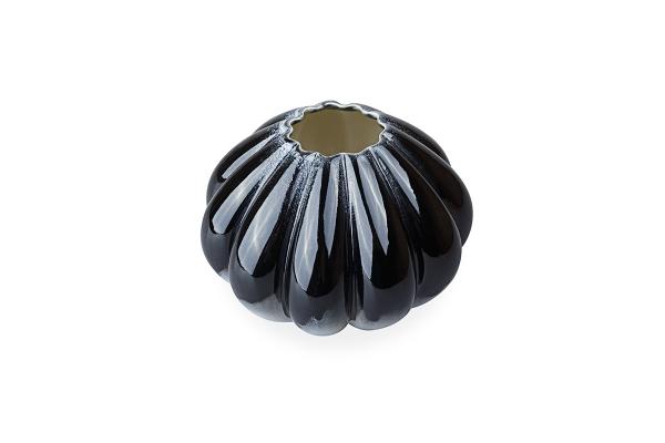 декор интерьера ваза ручной работы