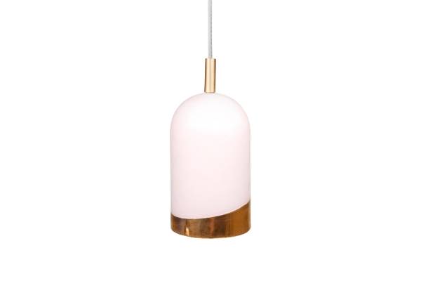 свет керамический плафон ручной работы декор интерьера