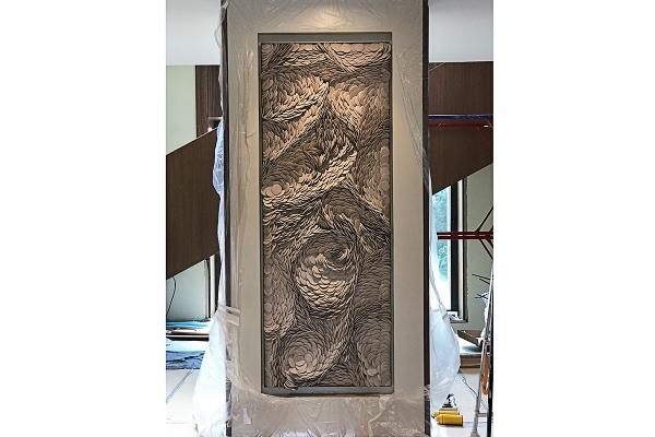 bfa3ab7f8f45 Керамика: Технология : Ручная лепка | Ceramum - керамика ручной ...