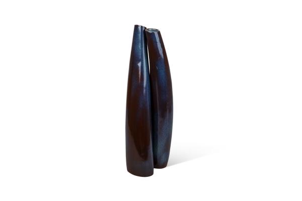 авторская керамика декор для дома