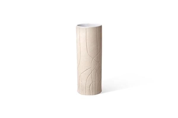 ваза ручной работы декор интерьера