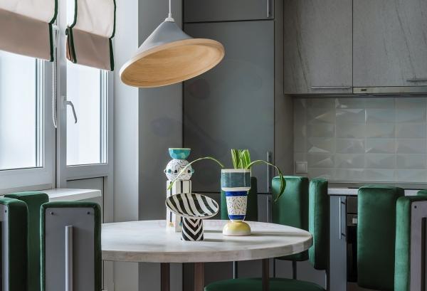 авторская керамика декор дома ручной работы купить