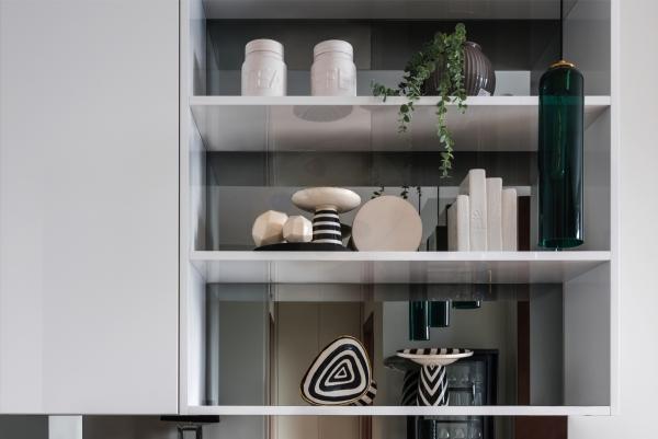 авторская керамика декор интерьера