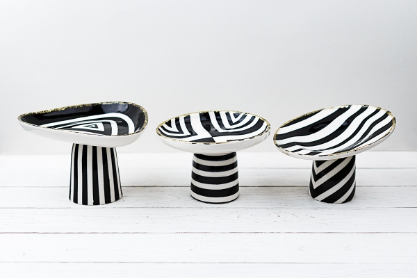 авторская керамика декор ручной работы купить москва