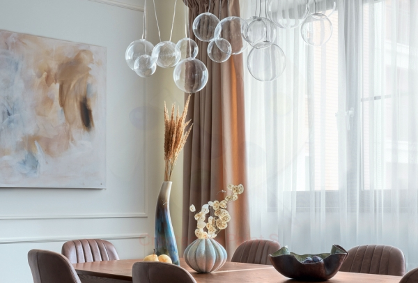 керамические вазы авторская керамика