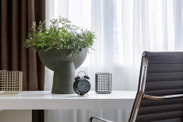 авторская керамика ваза ручной работы