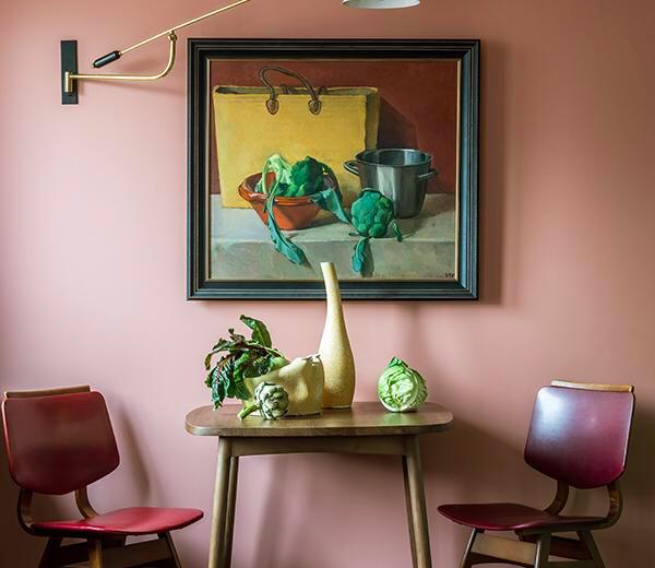 керамика ручной работы декор вашего дома