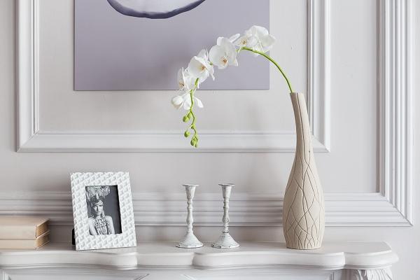 авторская ваза декор интерьера